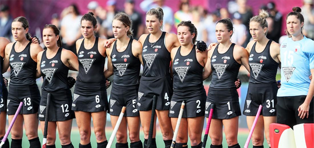 2020 National Squad see big names return